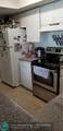 5051 Wiles Rd - Photo 6