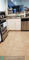 5051 Wiles Rd - Photo 7