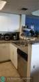 5051 Wiles Rd - Photo 8