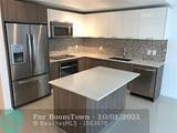 5252 85th Ave - Photo 3