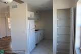 465 86th Ave - Photo 10