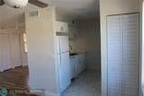465 86th Ave - Photo 11
