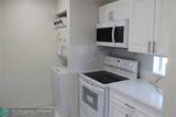 465 86th Ave - Photo 12
