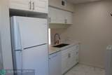 465 86th Ave - Photo 13