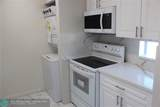 465 86th Ave - Photo 15