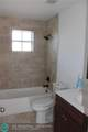 465 86th Ave - Photo 17