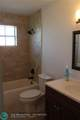 465 86th Ave - Photo 18