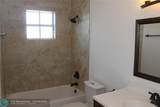 465 86th Ave - Photo 19