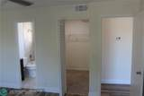 465 86th Ave - Photo 28