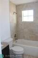 465 86th Ave - Photo 29