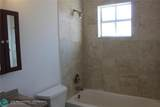 465 86th Ave - Photo 30