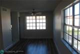 465 86th Ave - Photo 8