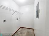 203 59th Ave - Photo 10