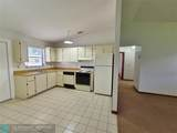 203 59th Ave - Photo 2