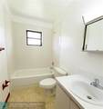 203 59th Ave - Photo 8