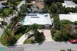 1708 Coral Gardens Dr - Photo 39