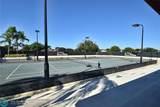 7460 La Paz Blvd - Photo 50