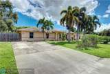 4060 Cooley Ct - Photo 1
