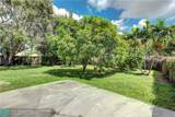 4060 Cooley Ct - Photo 10