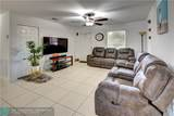 4060 Cooley Ct - Photo 11