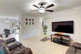 4060 Cooley Ct - Photo 12