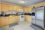 4060 Cooley Ct - Photo 15