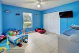 4060 Cooley Ct - Photo 17