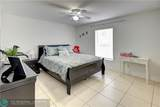 4060 Cooley Ct - Photo 18