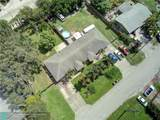 4060 Cooley Ct - Photo 2