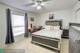 4060 Cooley Ct - Photo 20