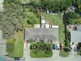 4060 Cooley Ct - Photo 3