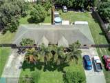 4060 Cooley Ct - Photo 4