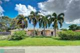 4060 Cooley Ct - Photo 6