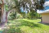 4060 Cooley Ct - Photo 7