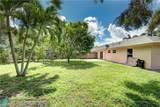 4060 Cooley Ct - Photo 8