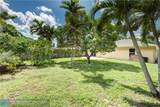 4060 Cooley Ct - Photo 9