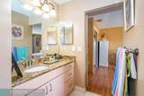 1142 174th Ave - Photo 19
