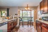 1142 174th Ave - Photo 8
