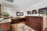 4040 43rd Ave - Photo 10