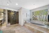 4040 43rd Ave - Photo 12