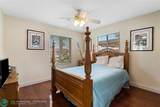 4040 43rd Ave - Photo 15