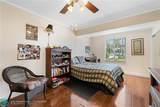 4040 43rd Ave - Photo 16