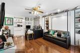 4040 43rd Ave - Photo 17