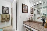 4040 43rd Ave - Photo 19