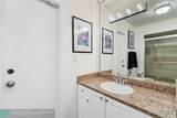 4040 43rd Ave - Photo 20