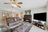 4040 43rd Ave - Photo 9