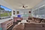 2232 3rd Ave - Photo 11