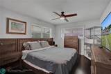 2232 3rd Ave - Photo 14