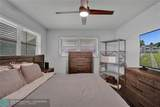 2232 3rd Ave - Photo 15