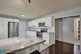2232 3rd Ave - Photo 2